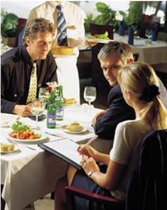 restoranniy biznes