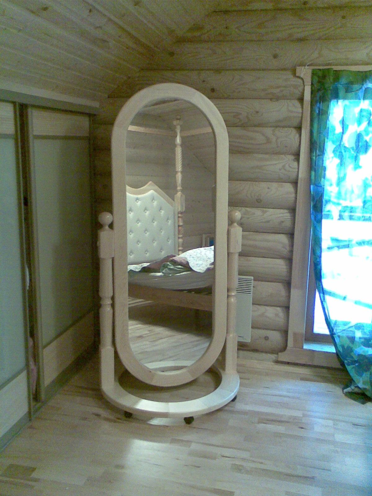 интернет-магазин мебели из дерева