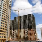 инвестирование в квартиры