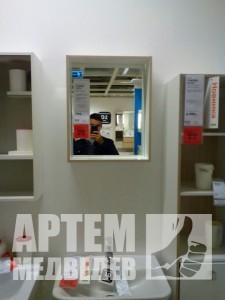 MXdCkft4mEI